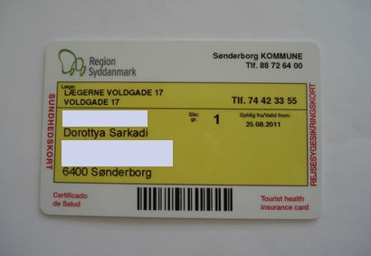 Yellowcard 410 (andersen, )