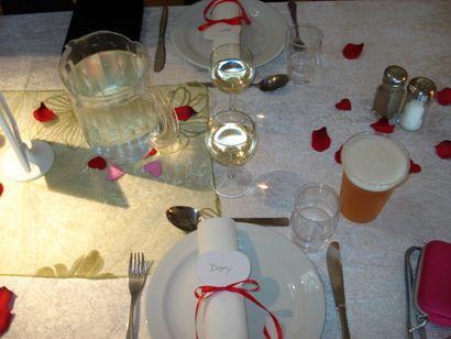 andersen esküvő 3 ()