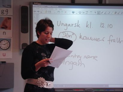 laerdansk8 (andersen, dánia, nyelvtanulás, )