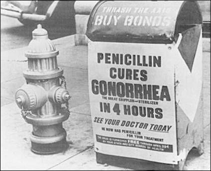 penicillin1 (penicillin)