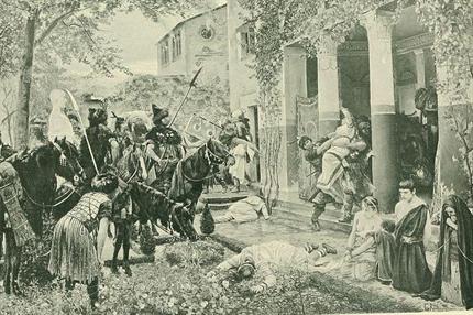 Hunok-Romaban(430x286).png (hun)