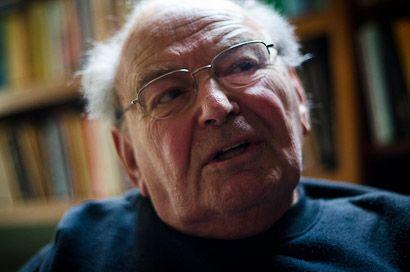 Lóránd Ferenc (Lóránd Ferenc, Országos Köznevelési Tanács, oktatás, pedagógia)