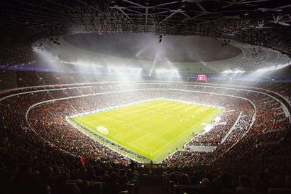 UEFA hospitality (uefa 2012, uefa hospitality program, )