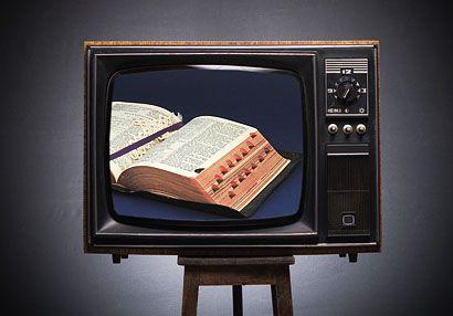 biblia (biblia, )
