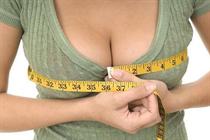 női mellbimbók felállítása hogyan hidratálják a péniszet