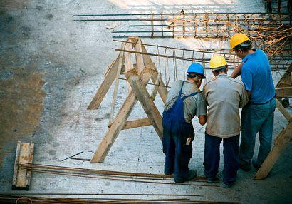 szakmunkás (szakmunkás)