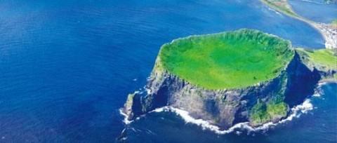 Dzsedzu-sziget (sziget, )