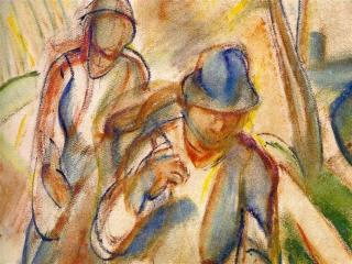 Egry-Jozsef-kepei-Nagycenken(1024x768).png (festészet, balaton, nagycenk,)