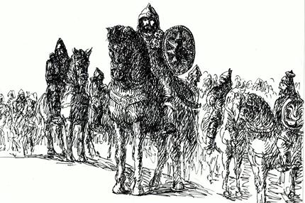 Fejedelem(430x286).png (fejedelem, )