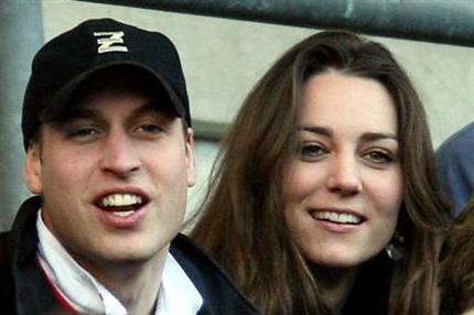 Vilmos-herceg-Kate-Middleton(430x286).png (Vilmos herceg, Kate Middleton)