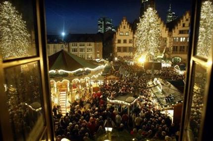 karácsonyi egyetlen frankfurt rhein zeitung koblenz ismerősök