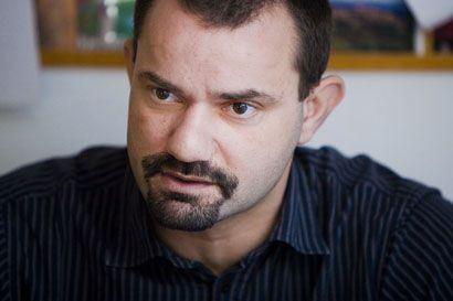 Lassányi Gábor (Lassányi Gábor)