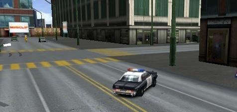 police_pursuit (játszd újra!, )