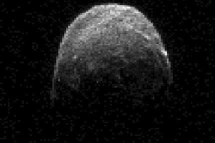 2005-YU55(430x286).png (aszteroida, )
