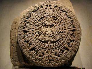 Aztek-napko(1024x768).png (azték napkő, azték, naptár, )