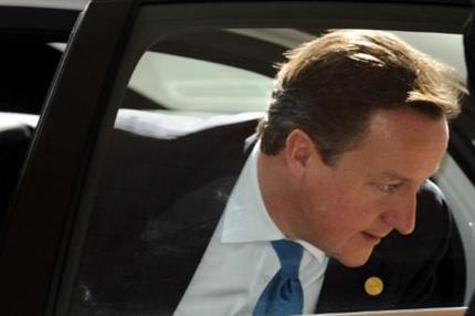 David-Cameron(430x286)(1).png (david cameron, )