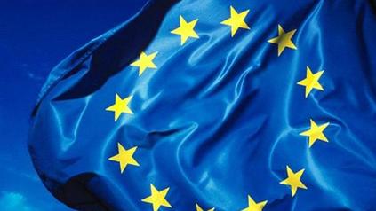 EU-zaszlo(430x286).png (eu-zászló)