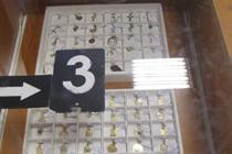 Elfogtak-a-makoi-ekszertolvajokat(210x140).png (ékszerek, makó)