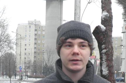 Fogocska-az-erdoben-Greenpeace-faultetesen-jartunk(1)(430x286).png (szeged, greenpeace, faültetés, )