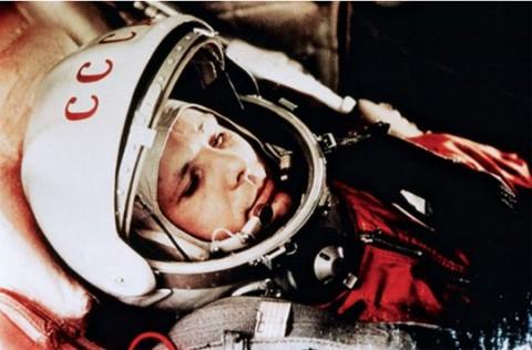 Gagarin (gagarin, )