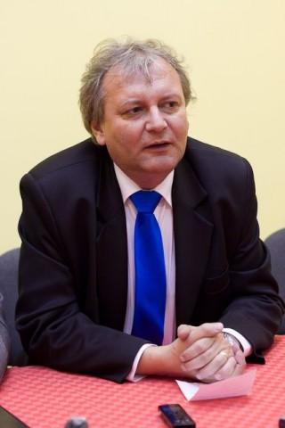 Hiller István (hiller istván)