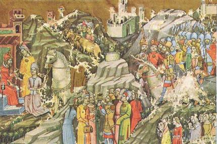 Honfoglalas-Kepes-Kronika(430x286).png (honfoglalás, )