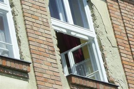 Ilyen-volt-regen(430x286).png (régi ablak)