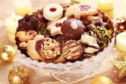 Karacsonyi-sutik(430x286).png (karácsony, sütemények, süti, )