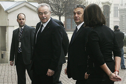 Orban-Viktor-Sopronban(430x286).png (Orbán Viktor, Sopron)