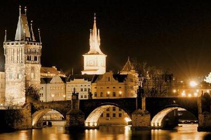 Praga(430x286).png (Prága)