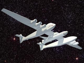 Stratolaunch(1)(1024x768).png (stratolaunch, űrrepülő, )