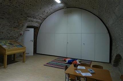 Varosi-Muveszeti-Muzeum-Gyor(1)(430x286).png (Városi Művészeti Múzeum, Győr)