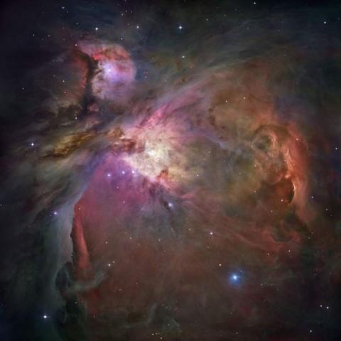 csillaggyár (csillaggyár )