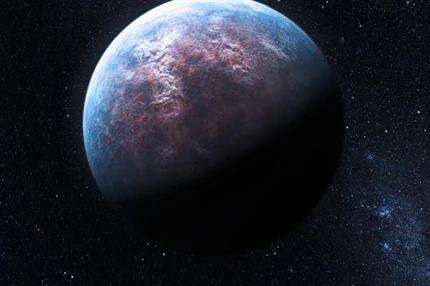 foldszeru-bolygo(430x286).png (exobolygó)