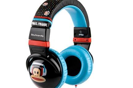 fulhallgato(1)(430x286).png (fülhallgató)