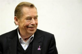 havel(1)(430x286).png (havel, )