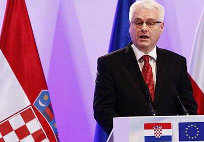horvátország (horvátország)