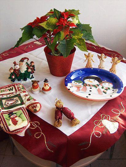 karácsony (karácsony)