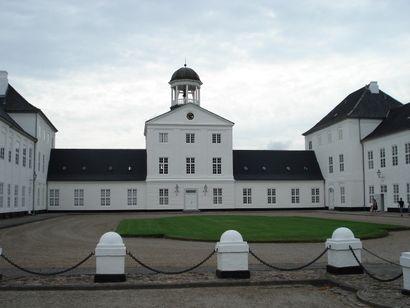 királyság3 (andersen, dánia, királyság, )