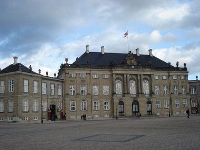 királyság5 (andersen, dánia, királyság, )