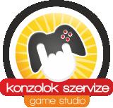 logo (logo)