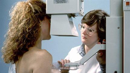 mammografia(430x286).png (mammográfia, mellrák)