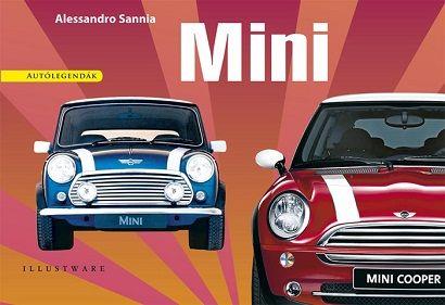 minikönyv (mini, könyv, )