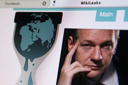 wikileaks (wikileaks, )