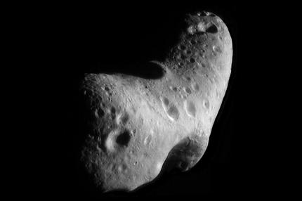 433-Eros-kisbolygo(430x286).png (433 eros, kisbolygó, aszteroida, )