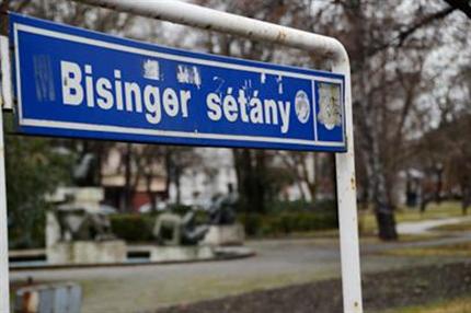 Bisinger-setany(1)(430x286).png (Bisinger sétány)