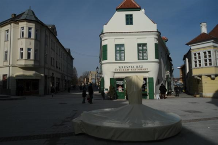 Jedlik-Anyos-utca(430x286).png (Jedlik Ányos utca)