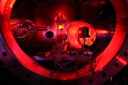 SLAC-rontgenlezer(430x286).png (slac, röntgenlézer, )