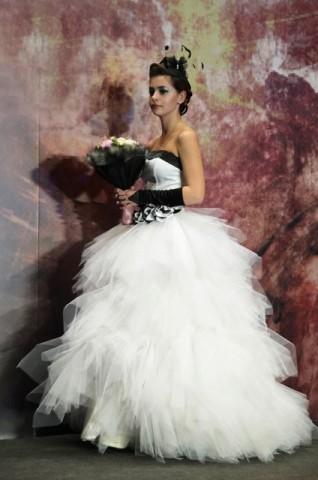 esküvői ruha (esküvői ruha)