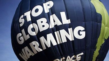globális felmelegedés (globális felmelegedés, greenpeace, )